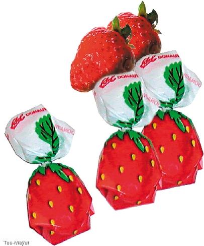 Milch-Erdbeer-Bonbon-gew-gef-500g-Orig-1-kg-13-00-g1